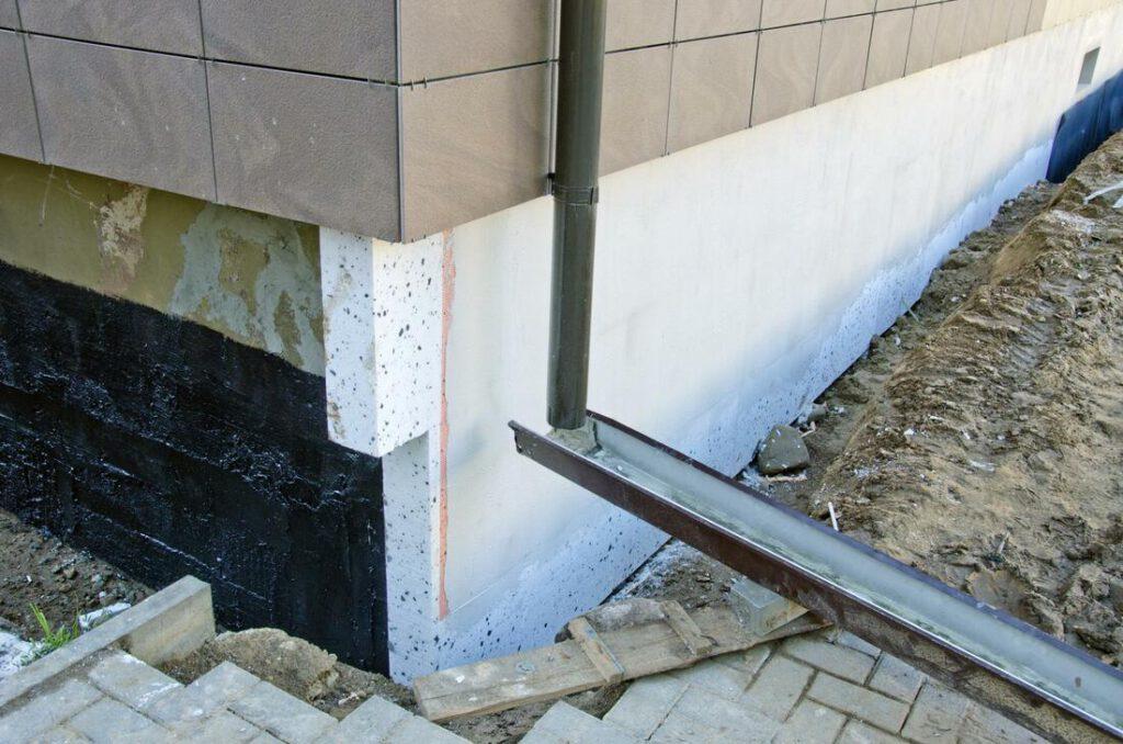 sherman-foundation-repair-concrete-slab-repair-1_orig