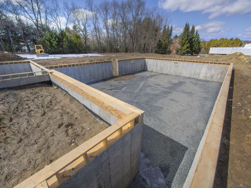 sherman-foundation-repair-concrete-slab-repair-2_orig
