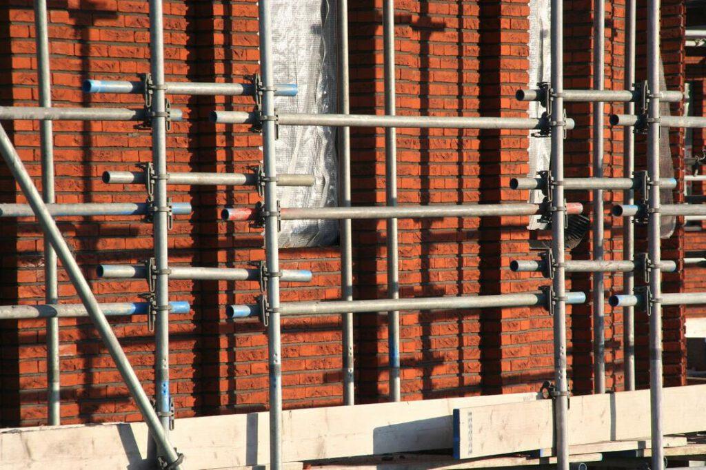 sherman-foundation-repair-cracked-wall-structural-repair-1_orig