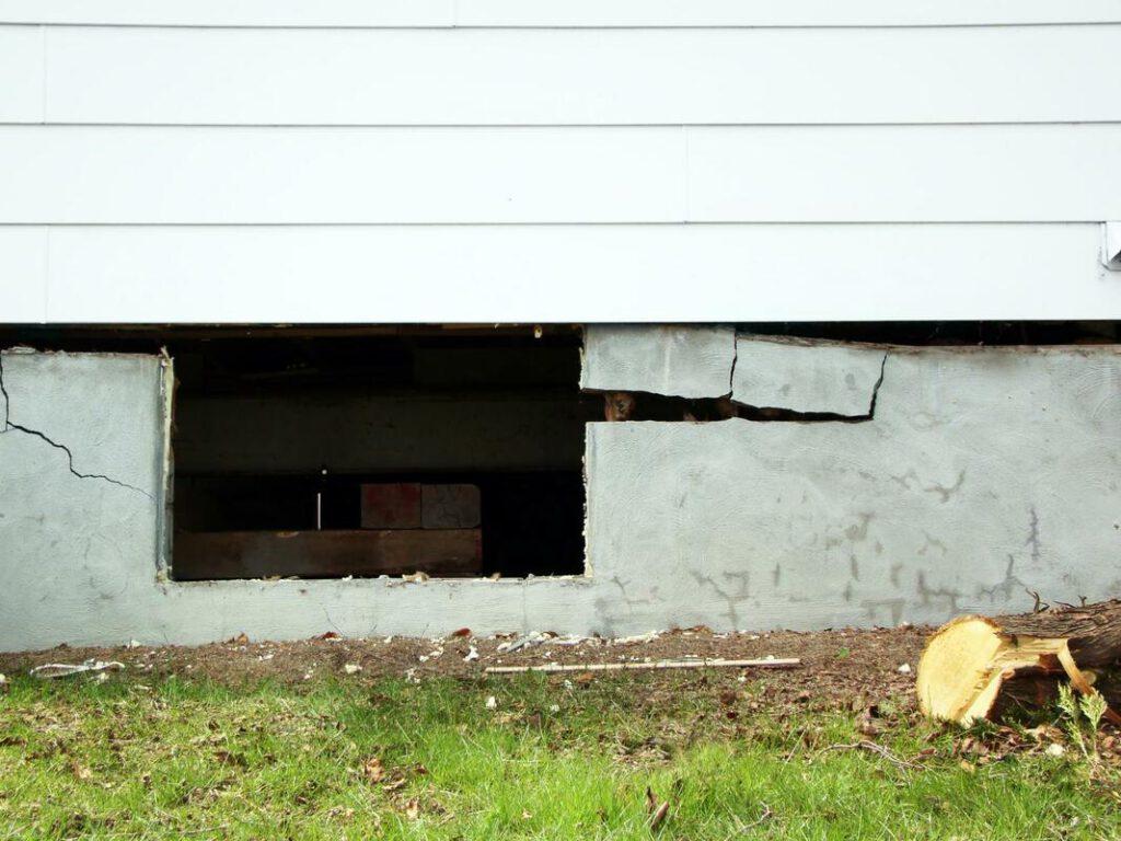 sherman-foundation-repair-crawlspace-and-pier-and-beam-repair-2_orig