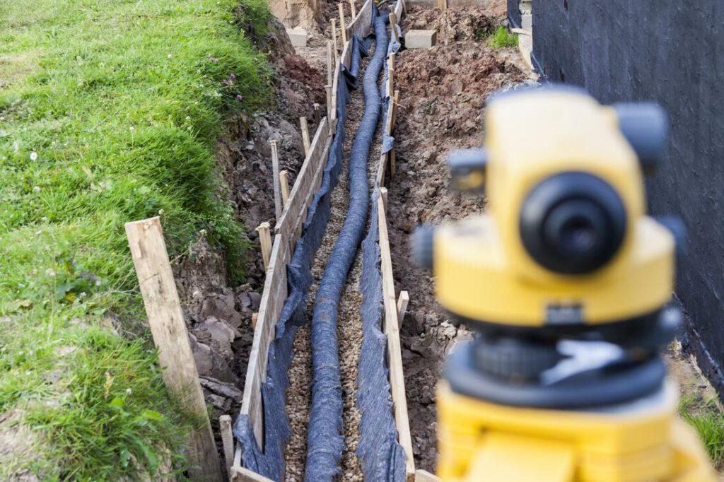sherman-foundation-repair-draining-services-1_orig