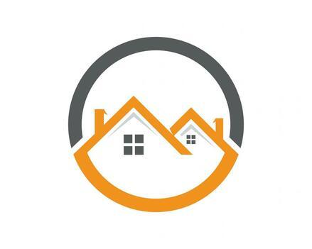sherman-foundation-repair-home