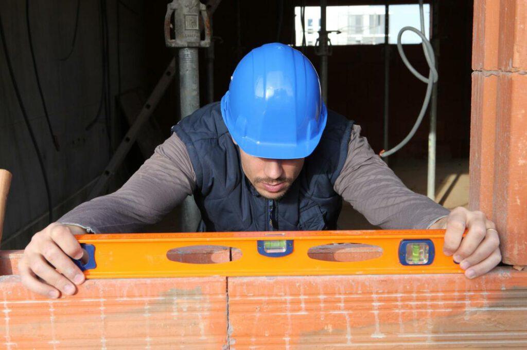 sherman-foundation-repair-house-leveling-1_orig