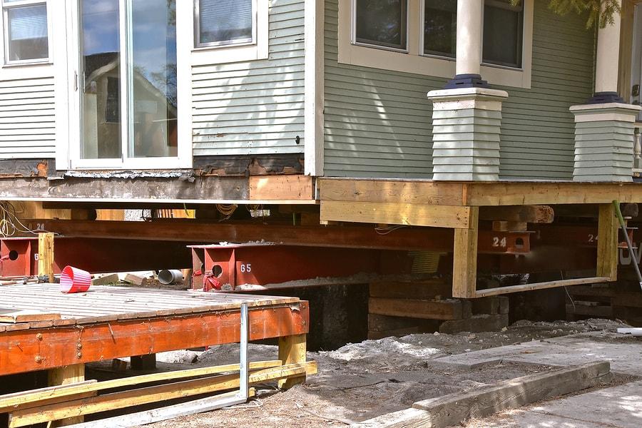 sherman-foundation-repair-house-leveling-2_orig (1)
